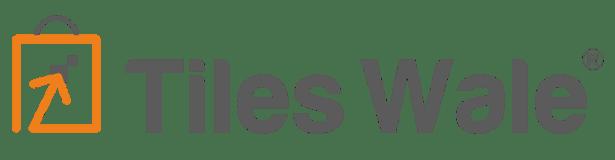 tiles wale logo