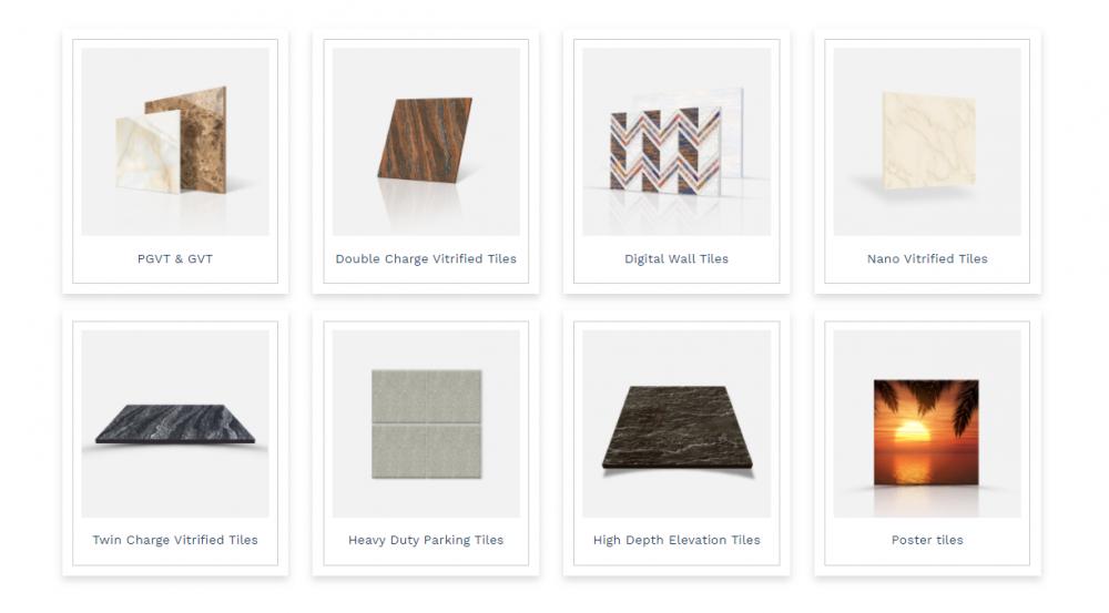 Top 100+ Local Ceramic Tiles Store Near Chicago, Illinois USA