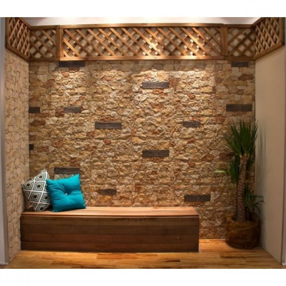 500+ Premium Wall Tiles Design Collection