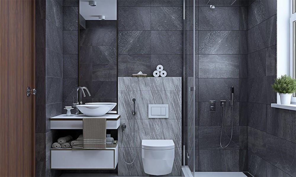 Top 100 Sanitary Wares Designs & Price - Manufacturer & Suppliers
