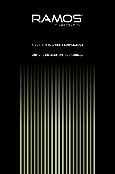 catalogue-img