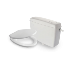 cistern-seat-cover