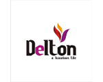 Delton Ceramic Pvt. Ltd.
