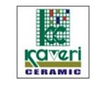 Kaveri Ceramic (Kaveri Gold)