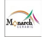 Monarch Ceramic