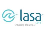Lasa Cera Pvt Ltd
