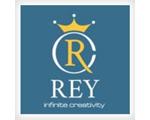 Rey Cera Creation Pvt Ltd