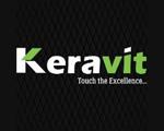 Kera Vitrified LLP