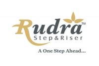 Rudra Step Riser