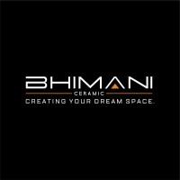 Bhimani Ceramic Industries (Bhimani)