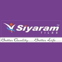 Siyaram Vitrified Pvt Ltd