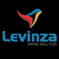 Levinza Ceramic
