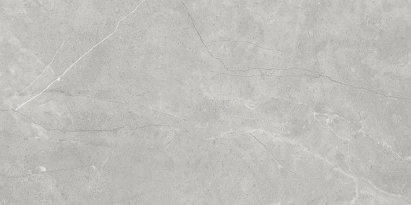 Vitrified Tiles - 24 X 48 Tile - Pulpis Grey