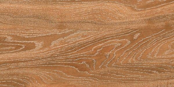 Glint wood