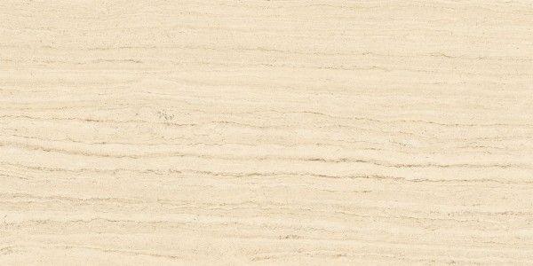 - 600 x 1200 mm ( 24 x 48 inch ) - Glint Travertine Beige