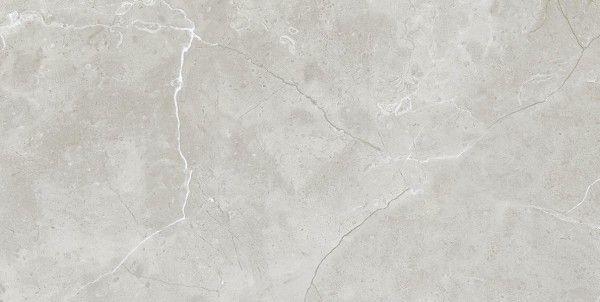 GLINT Pulpis grey