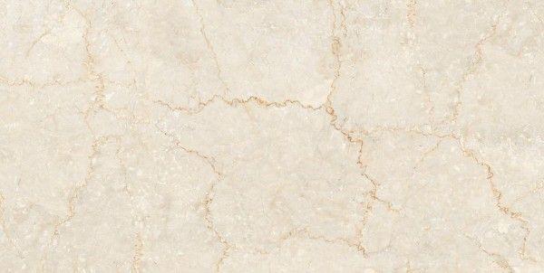 Vitrified Tiles - 24 X 48 Tile - Glint Bottocino