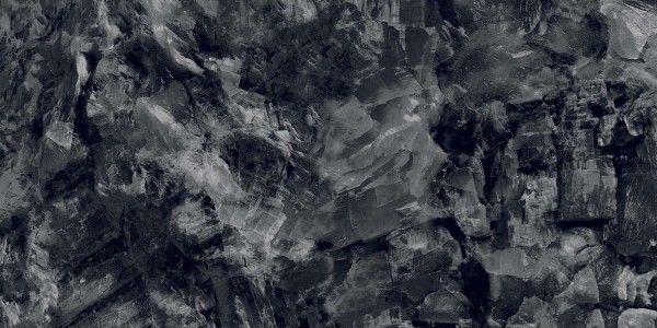 Vitrified Tiles - 24 X 48 Tile - Angel Nero