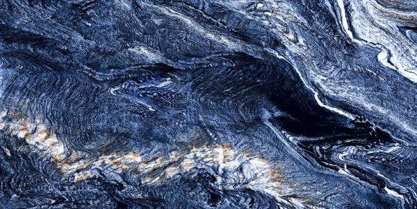 ASHIDA BLUE