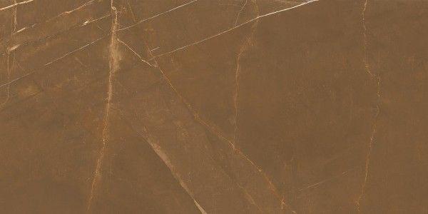 Vitrified Tiles - 24 X 48 Tile - Armani Oro