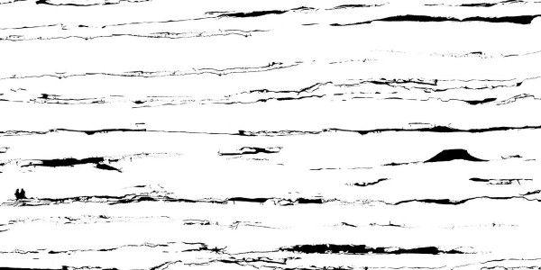 Vitrified Tiles - 24 X 48 Tile - Atlas Bianco