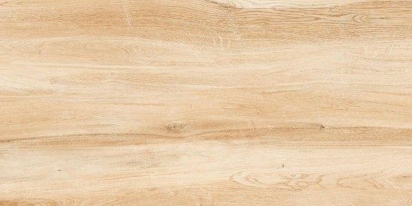 Vitrified Tiles - 24 X 48 Tile - American Basswood