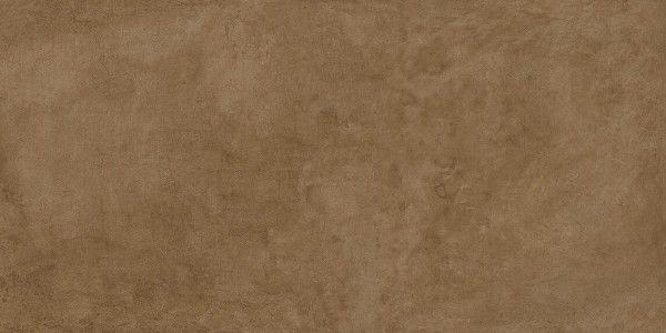 Vitrified Tiles - 24 X 48 Tile - Concrete Brown