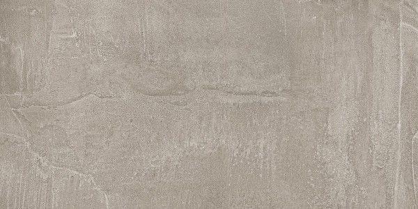 Vitrified Tiles - 24 X 48 Tile - Amazon Brown