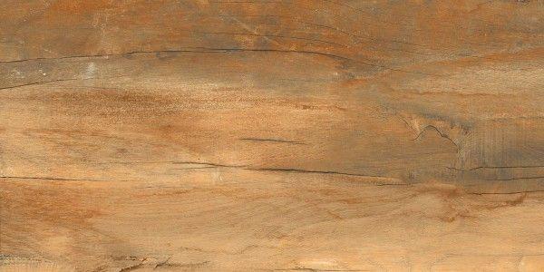 Vitrified Tiles - 24 X 48 Tile - Lati Wood
