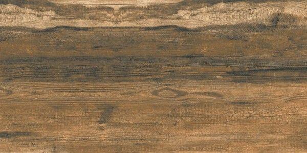 Vitrified Tiles - 24 X 48 Tile - Habitat Ocre