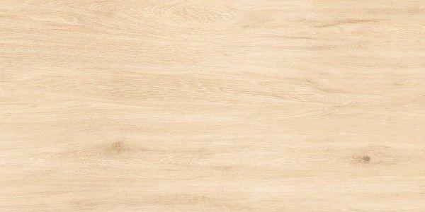 Vitrified Tiles - 24 X 48 Tile - Maplewood Beige