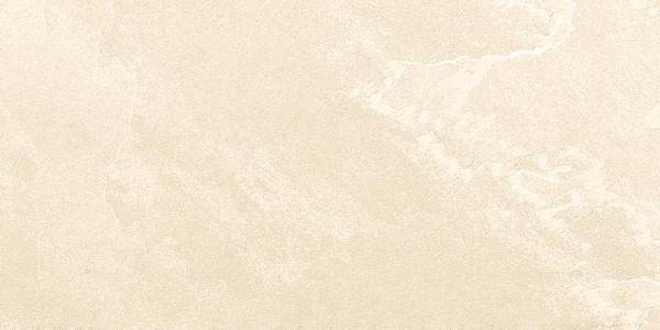 Vitrified Tiles - 24 X 48 Tile - Rockstone Beige