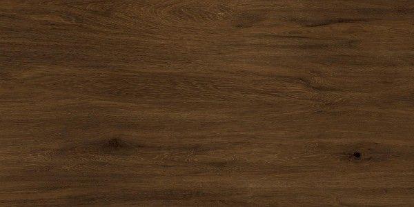 Vitrified Tiles - 24 X 48 Tile - Maplewood Choco