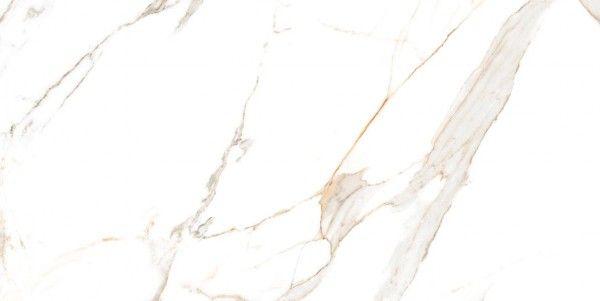Vitrified Tiles - 24 X 48 Tile - Regal Cararar3
