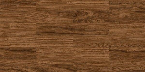 Vitrified Tiles - 24 X 48 Tile - Miica Wood