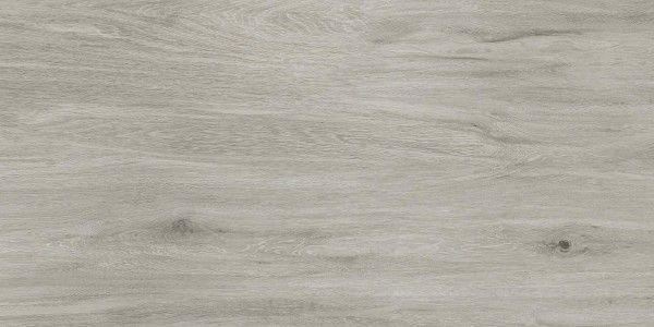 Vitrified Tiles - 24 X 48 Tile - Maplewood Grey