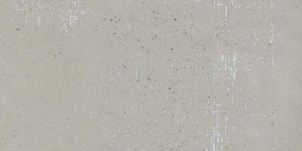 Vitrified Tiles - 24 X 48 Tile - Matrix Grey
