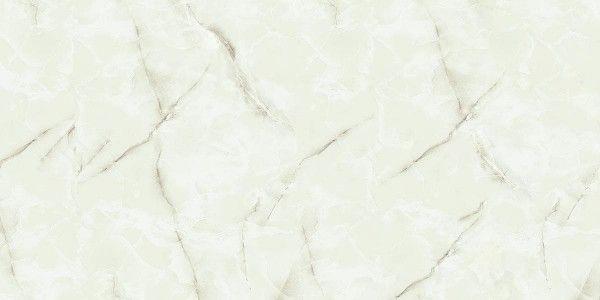 Vitrified Tiles - 24 X 48 Tile - 1041 Onyx