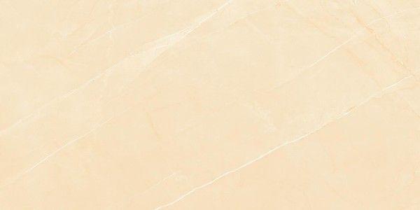 Vitrified Tiles - 24 X 48 Tile - Apen Crema