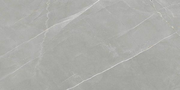 Vitrified Tiles - 24 X 48 Tile - Apen Silver