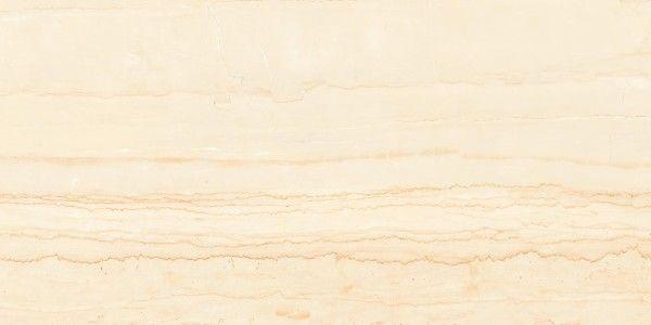 Vitrified Tiles - 24 X 48 Tile - Bottocino Linear
