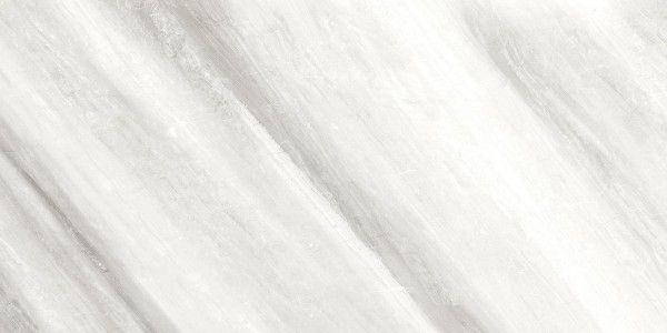 Bianco marmo
