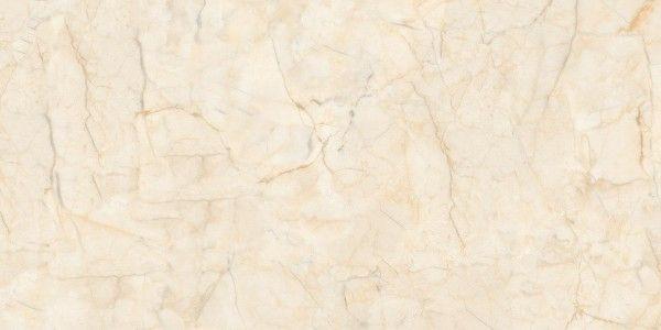 Vitrified Tiles - 24 X 48 Tile - Crema Flurry
