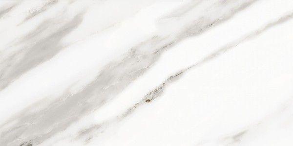 Vitrified Tiles - 24 X 48 Tile - Calcutta Marble
