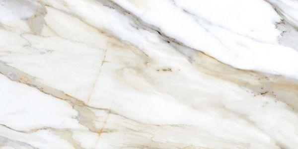 Vitrified Tiles - 24 X 48 Tile - Iris Bianco