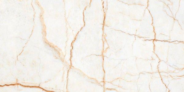 Vitrified Tiles - 24 X 48 Tile - Espanol Pillar