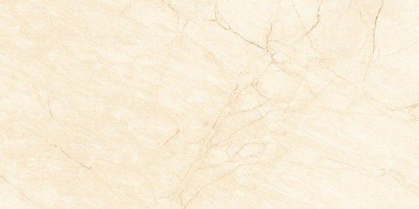 - 600 x 1200 mm ( 24 x 48 inch ) - Exotic beige