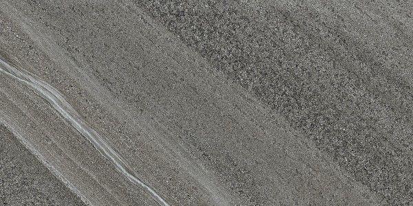 Vitrified Tiles - 24 X 48 Tile - Dune Grey