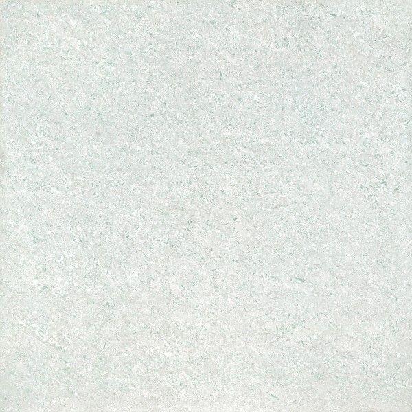- 600 x 600 mm (24 x 24 pollici) - GALAXY ICE GREEN