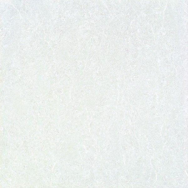 - 800 x 800 mm ( 32 x 32 inch ) - Barossa White